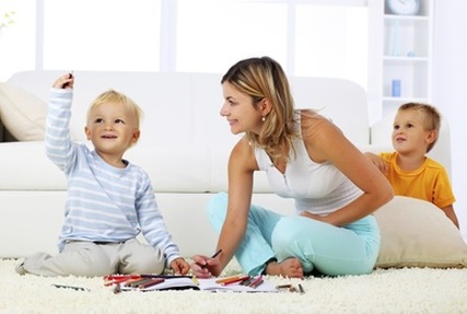 About Carpet Cleaning Markham